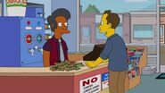 Much Apu About Something 67