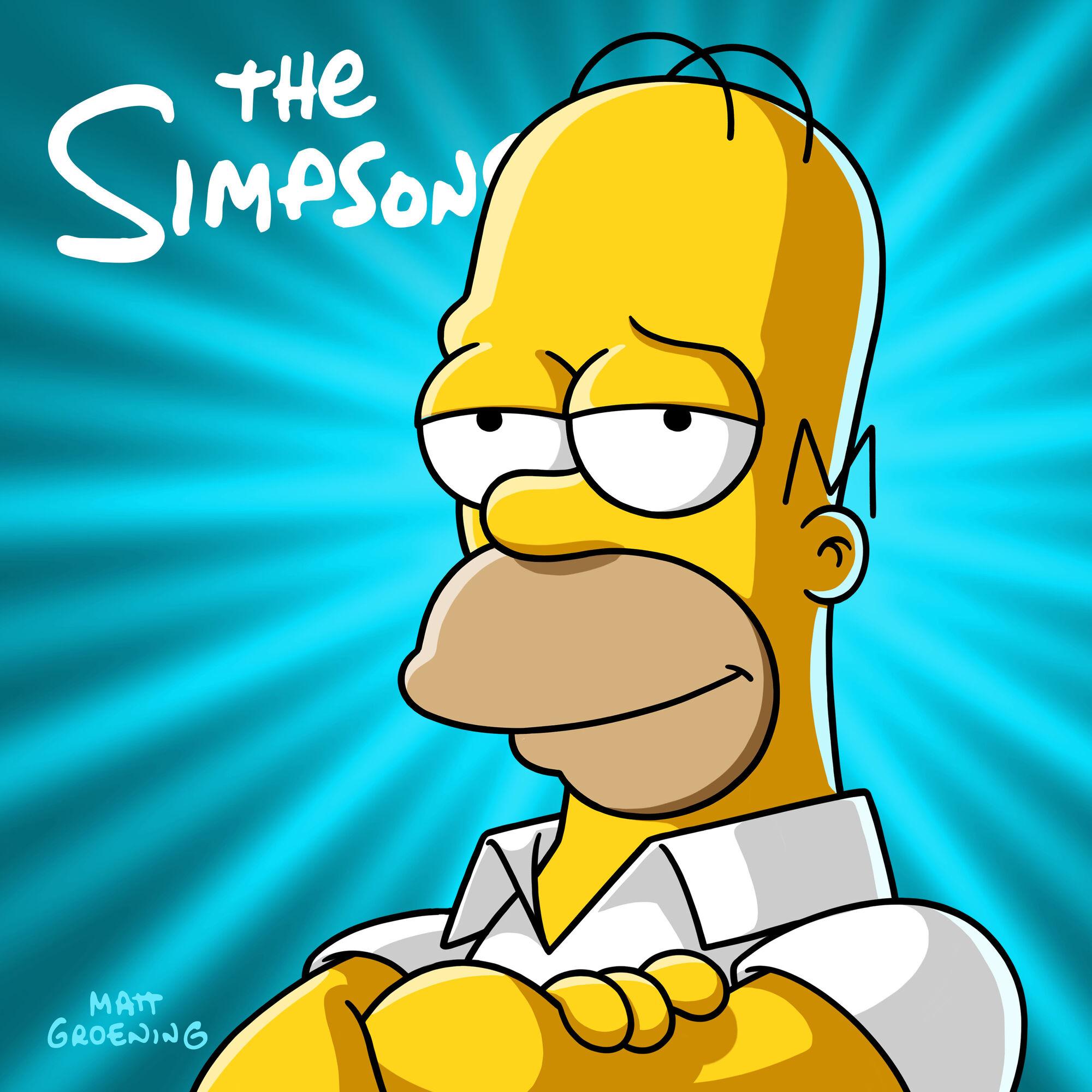 Season 6 | Simpsons Wiki | FANDOM powered by Wikia