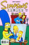 Simpsonscomics00165