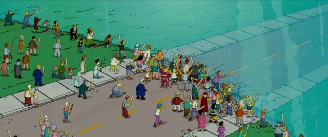 File:The Simpsons Movie 147.JPG