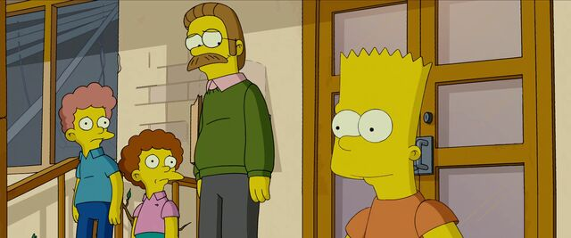 File:The Simpsons Movie 238.JPG
