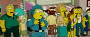 The Simpsons Movie 247