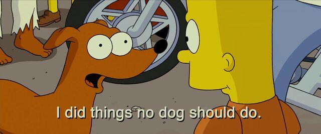 File:The Simpsons Movie 274.JPG