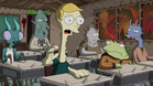 Treehouse of Horror XXV -2014-12-26-06h26m51s147