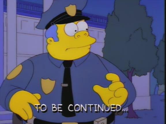 File:Who Shot Mr. Burns, Part One 103.JPG