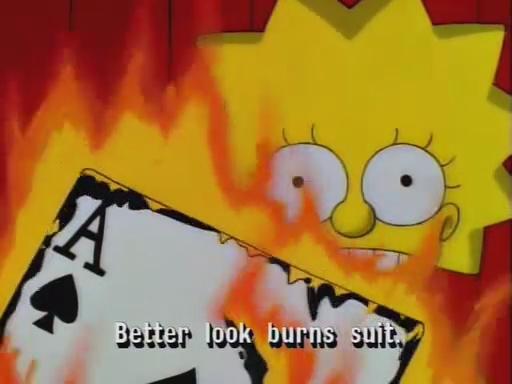 File:Who Shot Mr. Burns, Part Two 65.JPG