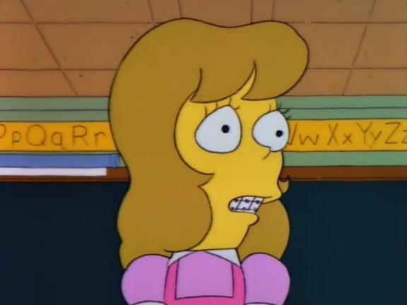 File:Bart's Friend Falls in Love 18.JPG