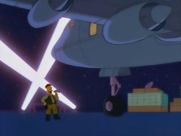 File:Bart's Friend Falls in Love 56.JPG