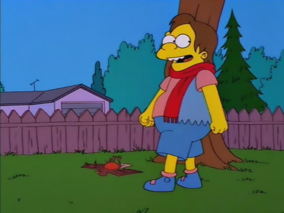 File:Bart the Mother 24.JPG