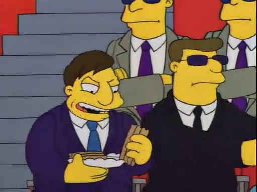 File:Homer Loves Flanders 28.JPG