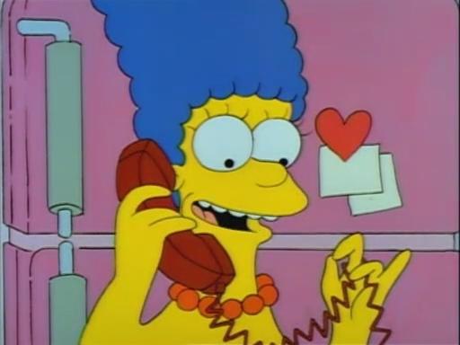File:Krusty Gets Busted 12.JPG