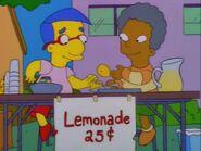 Lemon of Troy 12