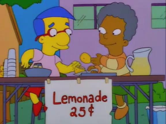 File:Lemon of Troy 12.JPG
