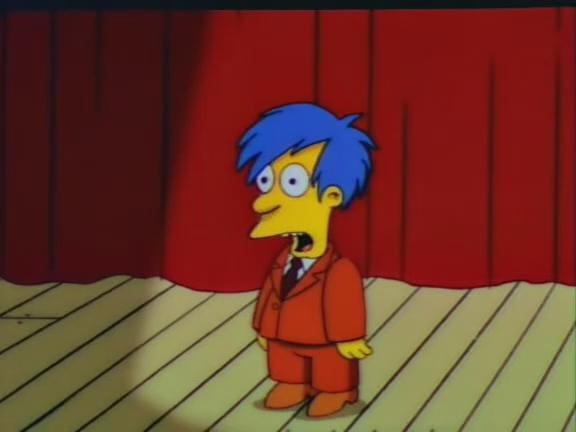File:Lisa's Pony 33.JPG