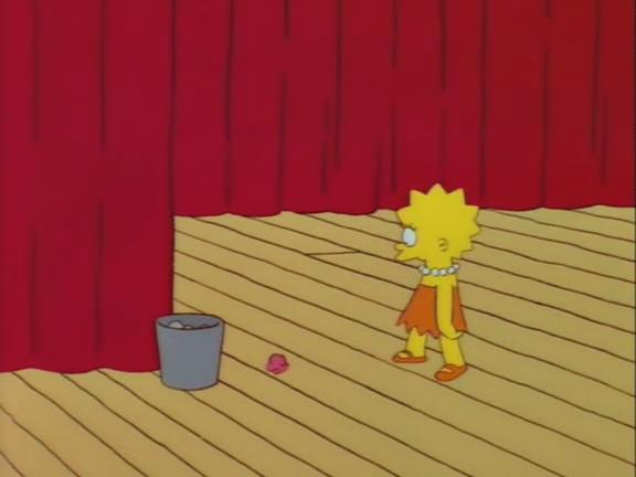 File:Lisa on Ice 30.JPG