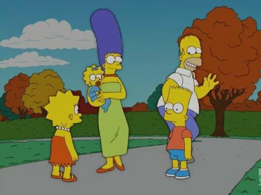 File:Moe'N'a Lisa 78.JPG