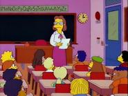 Mrs.hooversclass