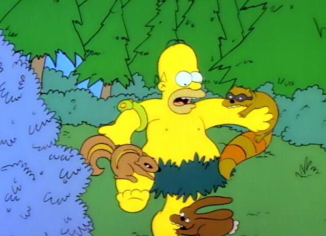 File:Simpsons-season-1-7-call-of-the-simpsons.jpg