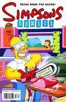 Simpsonscomics00181