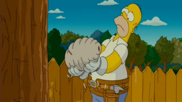 File:The Simpsons Move (0181).jpg