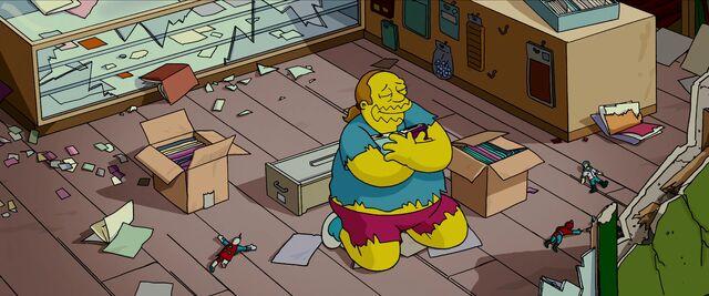 File:The Simpsons Movie 224.JPG