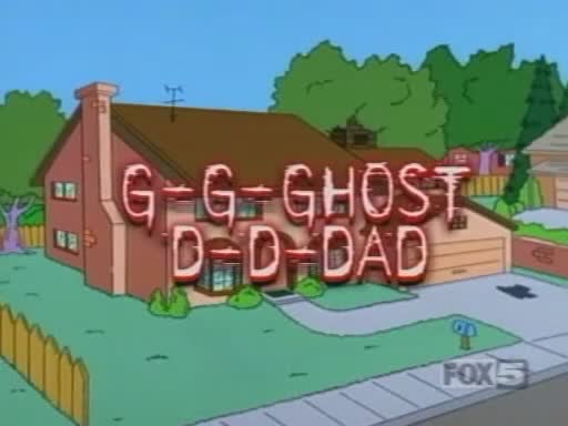 File:Treehouse of Horror XI -00035.jpg