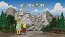 250px-Mount Rushmore