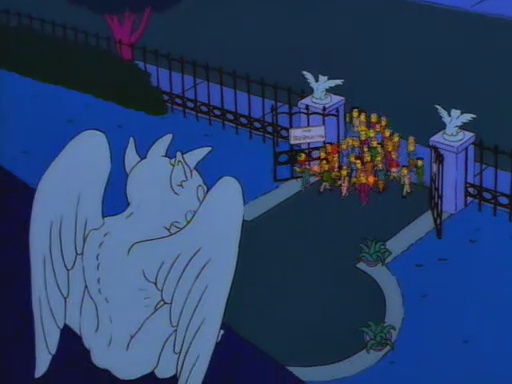 File:Bart After Dark 85.JPG