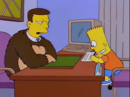 File:Bart the Fink 14.JPG