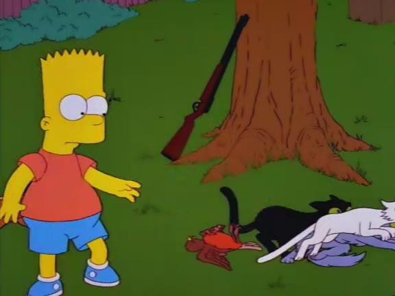 File:Bart the Mother 35.JPG
