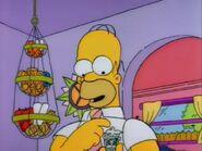 Bart the Murderer 3