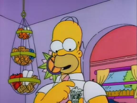 File:Bart the Murderer 3.JPG