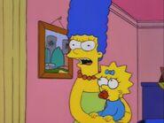 Homer Badman 63