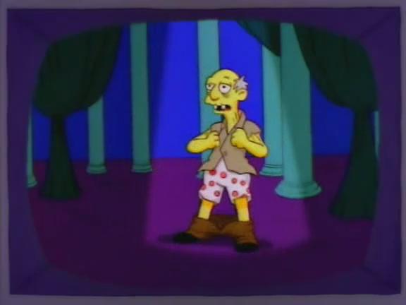 File:Krusty Gets Kancelled 55.JPG