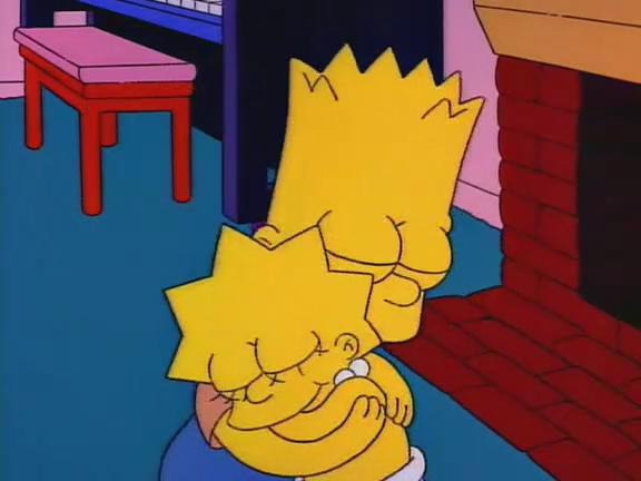 File:Lisa's First Word 132.JPG