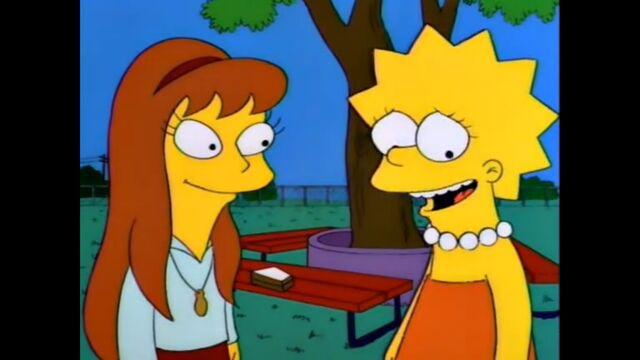 File:Lisa's Rival Top Episode.jpg