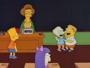Lisa's Substitute 59
