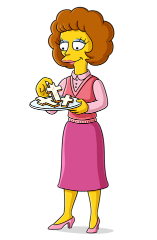 File:Maude Flanders.png
