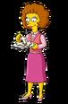 Maude Flanders