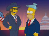 Politically Inept, with Homer Simpson