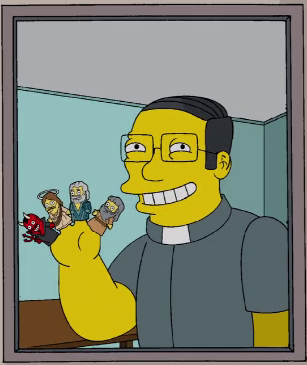 File:Reverend Brogan.png