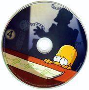 Season6-Disc4