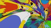 Simpsons-2014-12-19-21h30m33s156