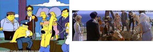 Simpsons 78 9