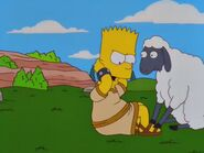 Simpsons Bible Stories -00384