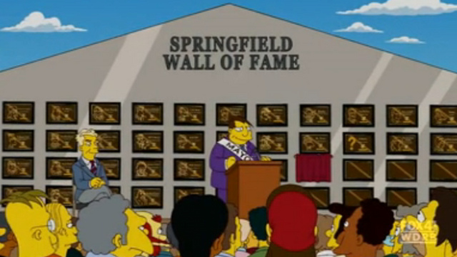 File:Springfield Wall of Fame Ceremony.png