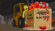 The.Simpsons.S30E04.Treehouse.of.Horror.XXIX.1080p.AMZN.WEB-DL.DDP5.1.H264-QOQ.mkv snapshot 12.28.724