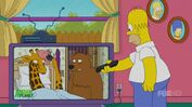 Treehouse of Horror XXV -2014-12-29-04h41m09s193