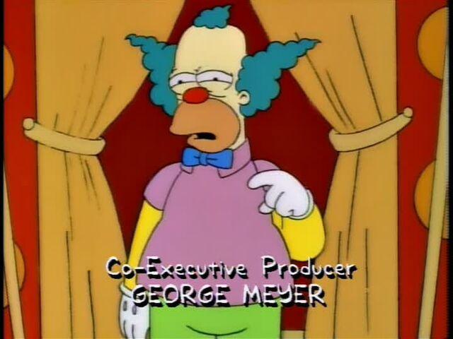 File:'Round Springfield Credits 13.JPG