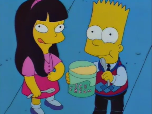 File:Bart's Girlfriend 56.JPG
